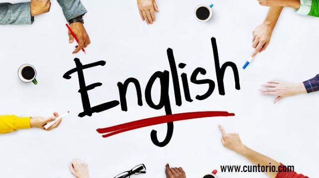 RPP K13 Bahasa Inggris SMA Kelas 12 [Update File 2018]