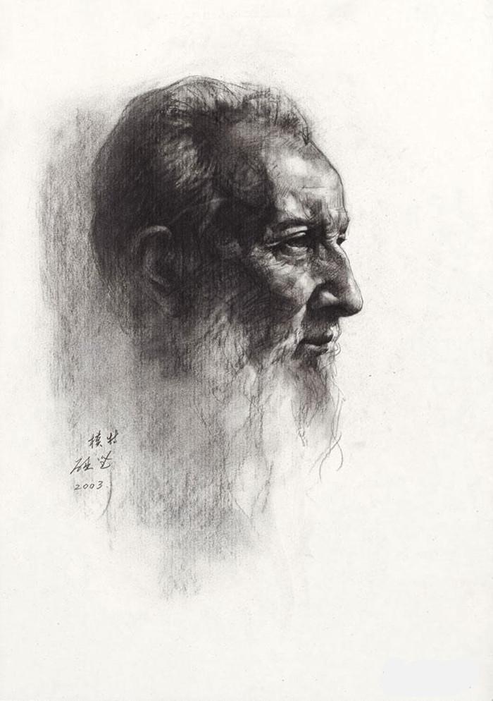 01-Charcoal-Portraits-that-Capture-Lives-Lived-www-designstack-co