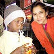 Da 3rd Eye: McDonalds restaurant in Pune throws out street child, says such people not allowed