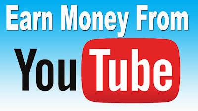 make-money-from-youtube-dorkari-info