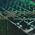 5 Ancaman Cyber Security di Akhir 2018 bagian 1