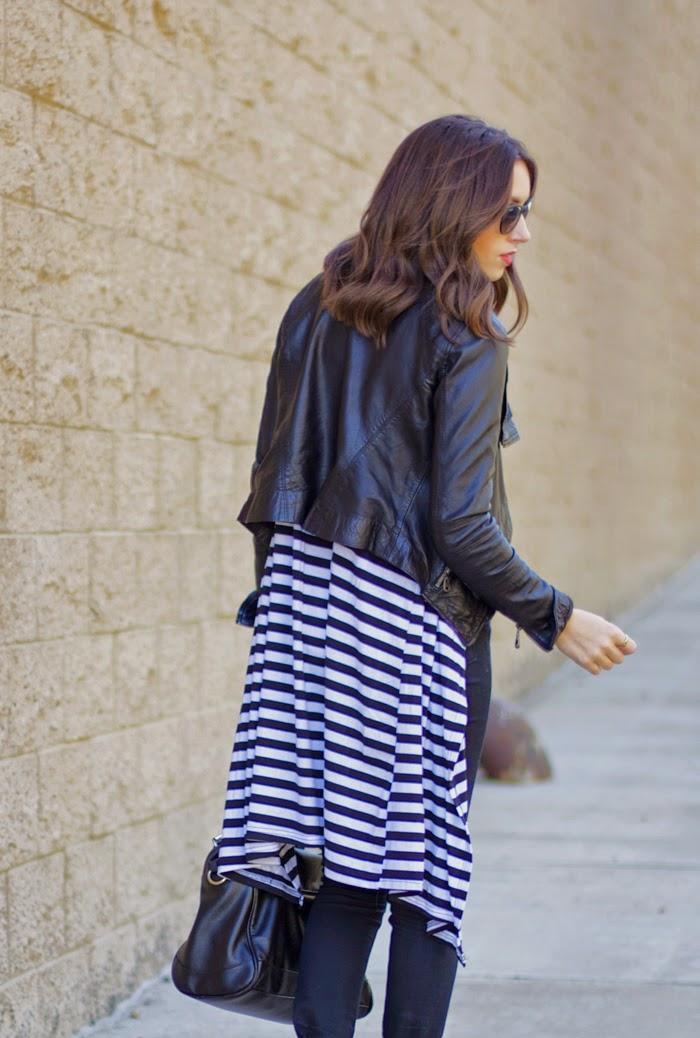 striped-maxi-cardigan