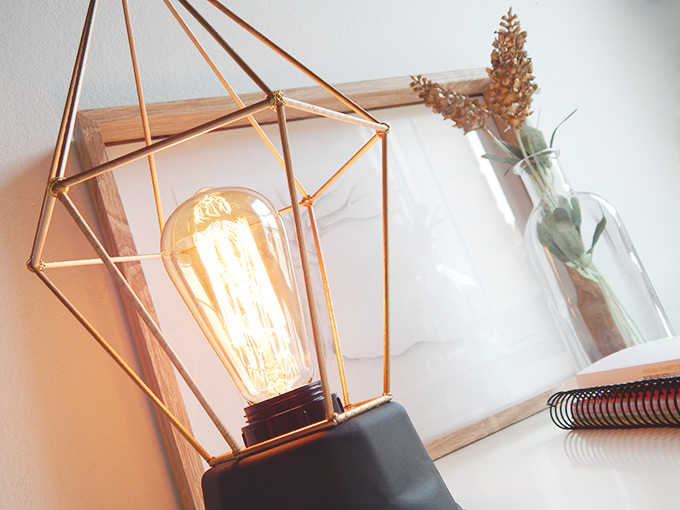 himmeli-geometric-lamp-diy