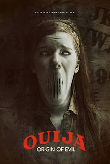 فيلم Ouija Origin of Evil 2016 مترجم