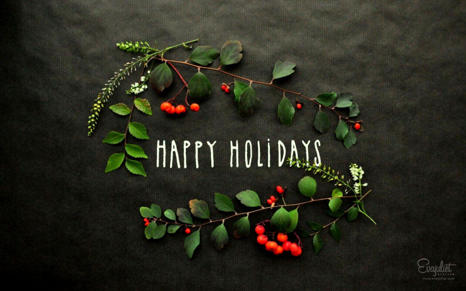 Pinterest Desktop Christmas Wallpaper Hd
