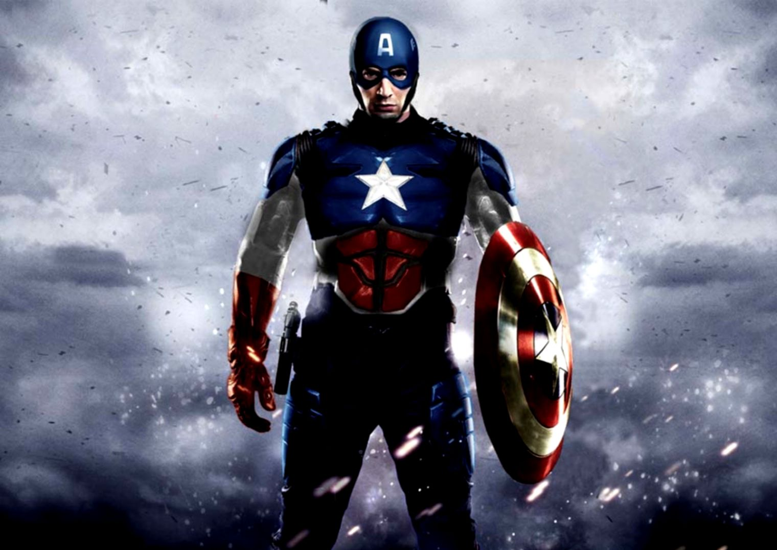 3d captain america wallpaper free download jpg best hd - Captain america hd images download ...