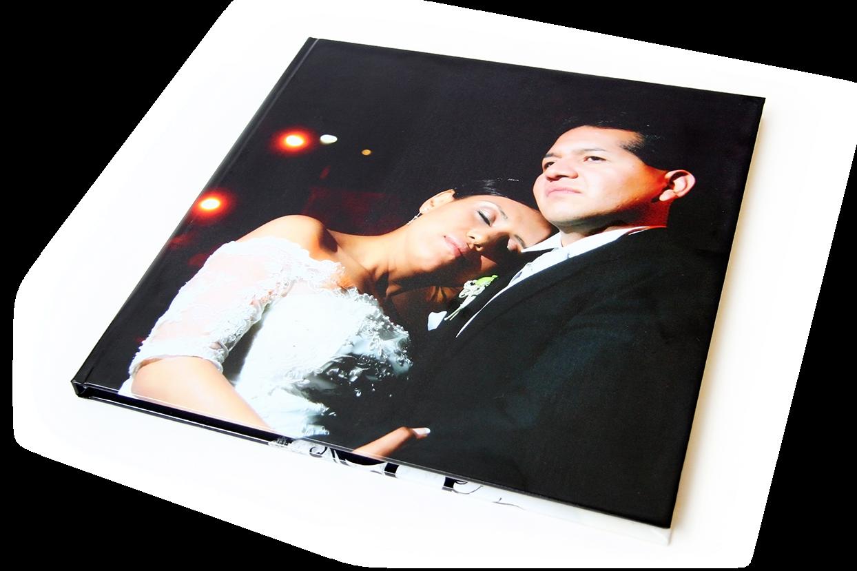 diseño photobook couche