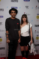 The Jio MAMI Film Club With Adah Sharma and other Bollywood Stars 032.JPG