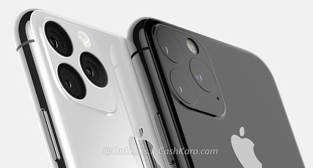 new Apple iPhones, new phone, new phones, new iphones, apple, apple iphone, iPhone 11 Max, iPhone 11, iPhone 11R, smartphones, news, smartphone, mobile, mobiles, tech, tech news,