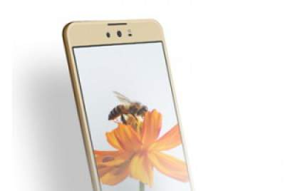 Tecno Camon C9 Full Reviews