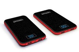 Ingin Baterai Handphonemu Cepat Penuh, Gunakan Ini!