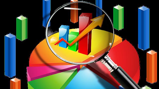 Uji Reabilitas dan Uji Validitas Dalam Statistika
