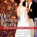 Release Blitz & Giveaway - Hot Winter Nights: A Racy Regency Christmas Collection  @NinaMasonAuthor