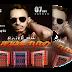 Baile Da Quebra Tudo - DJ Helinho