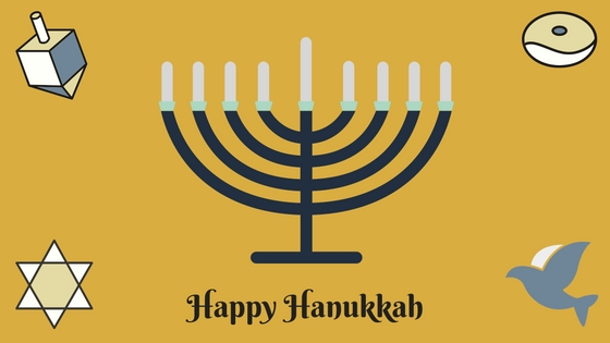 Canukkah-2017-Starting-Date