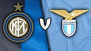 Serie A Inter Lazio 3-0 video highlights