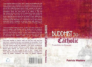 Buddhist to Catholic