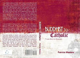 Buddhist to Catholic