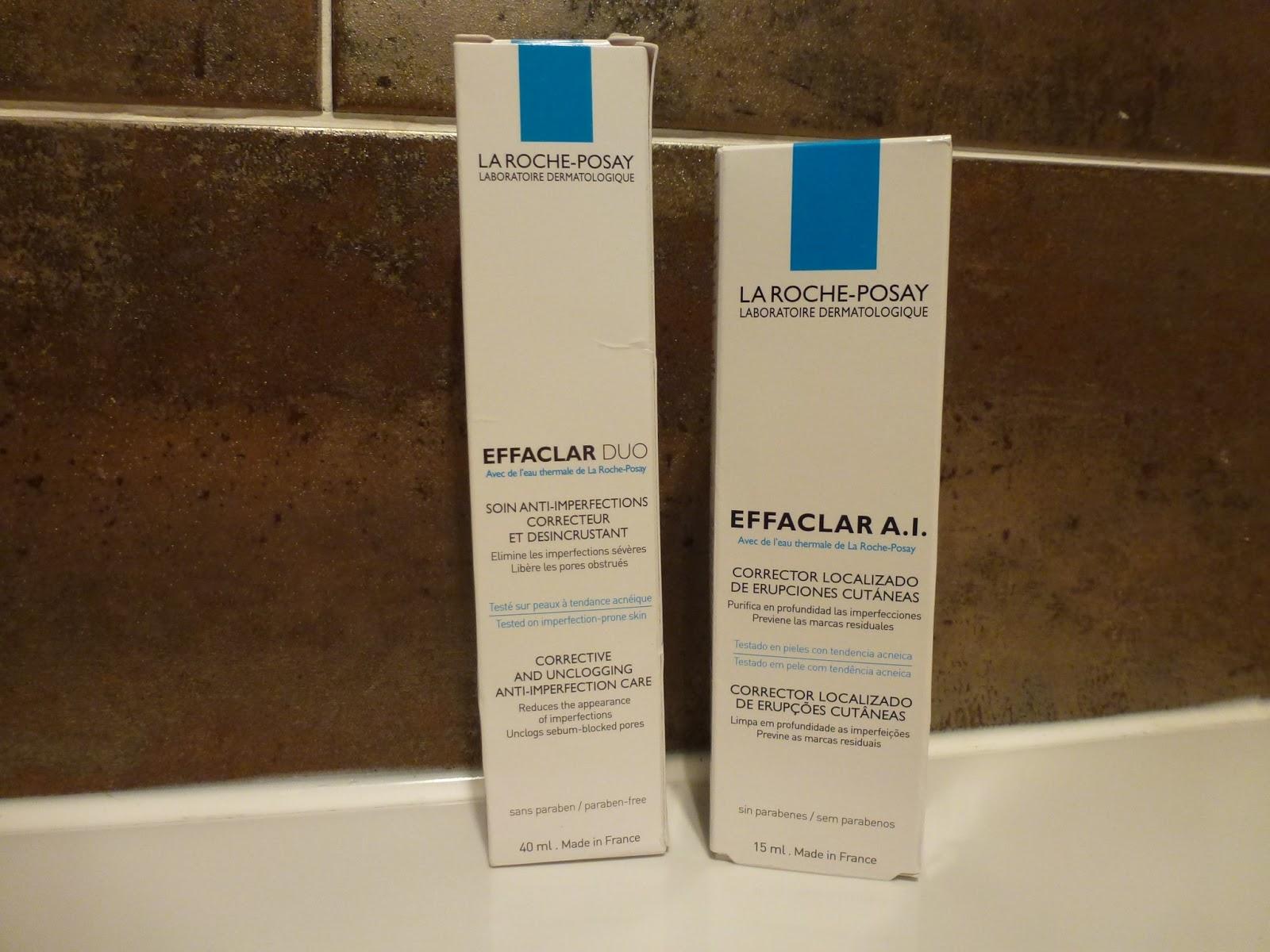 la-roche-posay-skincare