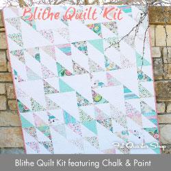 http://www.fatquartershop.com/blithe-quilt-kit