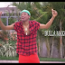 VIDEO | Dulla Makabila - KUINGIZWA | Download
