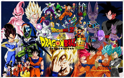 Super Dragon Ball Z, Game Super Dragon Ball Z, Spesification Game Super Dragon Ball Z, Information Game Super Dragon Ball Z, Game Super Dragon Ball Z Detail, Information About Game Super Dragon Ball Z, Free Game Super Dragon Ball Z, Free Upload Game Super Dragon Ball Z, Free Download Game Super Dragon Ball Z Easy Download, Download Game Super Dragon Ball Z No Hoax, Free Download Game Super Dragon Ball Z Full Version, Free Download Game Super Dragon Ball Z for PC Computer or Laptop, The Easy way to Get Free Game Super Dragon Ball Z Full Version, Easy Way to Have a Game Super Dragon Ball Z, Game Super Dragon Ball Z for Computer PC Laptop, Game Super Dragon Ball Z Lengkap, Plot Game Super Dragon Ball Z, Deksripsi Game Super Dragon Ball Z for Computer atau Laptop, Gratis Game Super Dragon Ball Z for Computer Laptop Easy to Download and Easy on Install, How to Install Super Dragon Ball Z di Computer atau Laptop, How to Install Game Super Dragon Ball Z di Computer atau Laptop, Download Game Super Dragon Ball Z for di Computer atau Laptop Full Speed, Game Super Dragon Ball Z Work No Crash in Computer or Laptop, Download Game Super Dragon Ball Z Full Crack, Game Super Dragon Ball Z Full Crack, Free Download Game Super Dragon Ball Z Full Crack, Crack Game Super Dragon Ball Z, Game Super Dragon Ball Z plus Crack Full, How to Download and How to Install Game Super Dragon Ball Z Full Version for Computer or Laptop, Specs Game PC Super Dragon Ball Z, Computer or Laptops for Play Game Super Dragon Ball Z, Full Specification Game Super Dragon Ball Z, Specification Information for Playing Super Dragon Ball Z, Free Download Games Super Dragon Ball Z Full Version Latest Update, Free Download Game PC Super Dragon Ball Z Single Link Google Drive Mega Uptobox Mediafire Zippyshare, Download Game Super Dragon Ball Z PC Laptops Full Activation Full Version, Free Download Game Super Dragon Ball Z Full Crack, Free Download Games PC Laptop Super Dragon Ball Z Full Activation Full Crack, How to Download Install and Play Games Super Dragon Ball Z, Free Download Games Super Dragon Ball Z for PC Laptop All Version Complete for PC Laptops, Download Games for PC Laptops Super Dragon Ball Z Latest Version Update, How to Download Install and Play Game Super Dragon Ball Z Free for Computer PC Laptop Full Version, Download Game PC Super Dragon Ball Z on www.siooon.com, Free Download Game Super Dragon Ball Z for PC Laptop on www.siooon.com, Get Download Super Dragon Ball Z on www.siooon.com, Get Free Download and Install Game PC Super Dragon Ball Z on www.siooon.com, Free Download Game Super Dragon Ball Z Full Version for PC Laptop, Free Download Game Super Dragon Ball Z for PC Laptop in www.siooon.com, Get Free Download Game Super Dragon Ball Z Latest Version for PC Laptop on www.siooon.com.