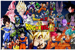 Download Game Super Dragon Ball Z for Computer (PC) or Laptop