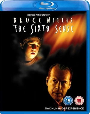 The Sixth Sense BRRip BluRay Single Link, Direct Download The Sixth Sense BRRip 720p, The Sixth Sense BluRay 720p