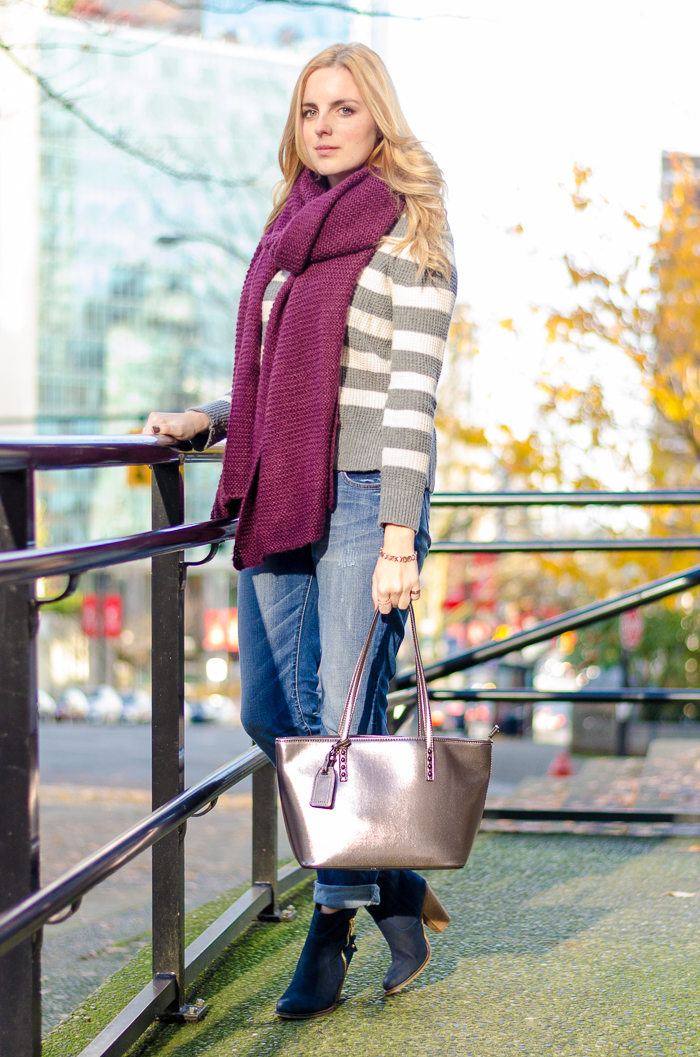 outfit, winter outfits, blanket scarf