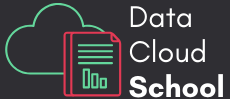 Data Cloud School