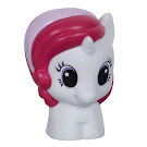 My Little Pony Moon Dancer Story Pack Playskool Figure