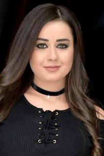 Rawaa El Saady