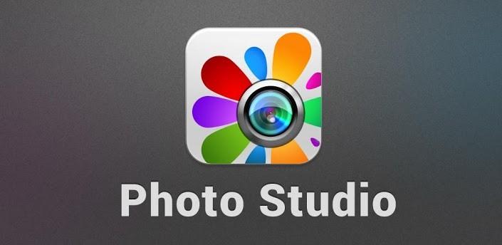 Download Picsay Pro Terbaru Full Fitur
