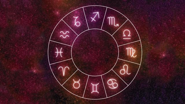 Horóscopo de hoy: Martes 13 de noviembre 2018