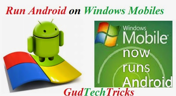 run-android-on-your-windows-mobile-phone/