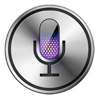 Apple'ın Dwayne Johnson İçeren Yeni Siri Reklamı Yayımlandı