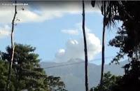 http://sciencythoughts.blogspot.co.uk/2016/03/eruption-on-rincon-de-la-vieja-costa.html