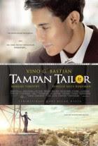 http://sinopsisfilmsinopsis.blogspot.co.id/2015/12/tampan-tailor.html