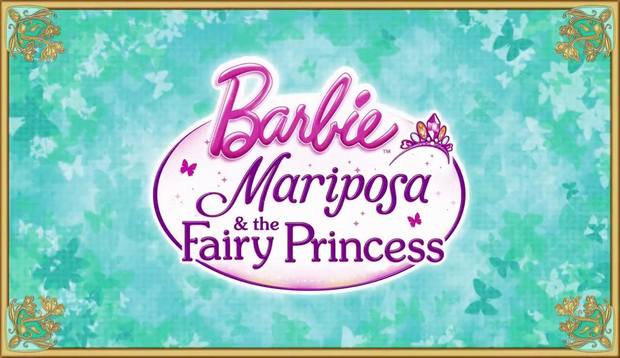 Wonderful Wallpaper Butterfly Barbie - vlcsnap-2017-11-04-13h14m30s832  2018_273810.png?ssl\u003d1