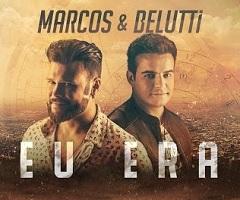 Marcos e Belutti lançam clipe de Eu Era