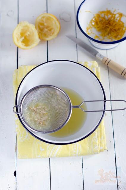 posset-limón5