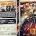 Ghost Rider: Spirit of Vengeance Bluray Cover