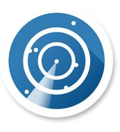 Aplikasi Flightradar24 Untuk Memantau Rute Pesawat