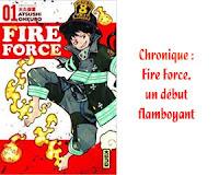 http://blog.mangaconseil.com/2017/05/chronique-fire-force-tout-feu-tout.html
