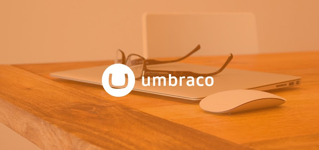 http://www.hostingforecommerce.com/2017/02/best-cheap-umbraco-759-hosting-in-europe.html