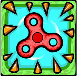 Game Spinners vs. Monsters v1.0.3 Mod Apk Free Shopping Update Terbaru Android