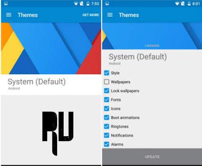 Cyanogenmod-13-Custom-rom-cm-for-coolpad-note-3
