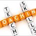 Menjadi Pelatih Bagi Diri Sendiri (Self-Coach)