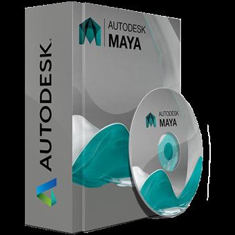 Download Autodesk Maya 2017 41dba3577e79c251d9f86fc4fd7ffc3e