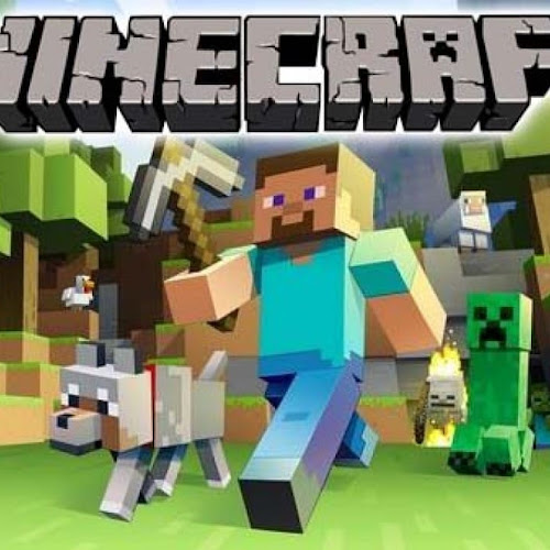 minecraft pe apk latest aptoide